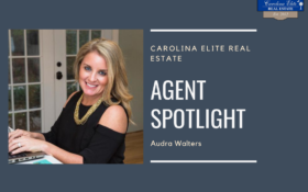 Audra Walters – Top Agent