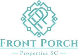Audra Walters | Front Porch Properties SC